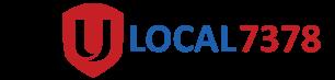 UNIFOR Local 7378